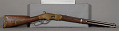 View Gun - Winchester Model 1866 Carbine, said to have belonged to Sitting Bull digital asset number 3