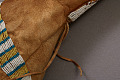 View Part of Clothing Set: Moccasin Pants or Trousers digital asset number 9