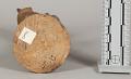 View Carved Wooden Figure digital asset number 5