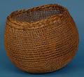 View Berry Gathering Basket digital asset number 3