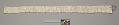 View Belt Of Beads Of Pachydesma Crassatelloides digital asset number 2