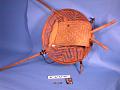 """View Basket """"Ki-Ho"""" digital asset number 0"""