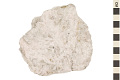 View Chemical Element Lithium digital asset number 0