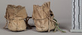 View Child's Dress, Leggings & Moccasins (3) digital asset number 2