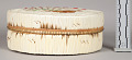 View Quilled Box; Lid digital asset number 2