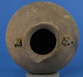 View Earthen Globe-Shaped Pot digital asset number 2