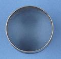 View (Silver) Napkin-Ring digital asset number 8