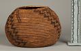 View Coiled Basket digital asset number 2