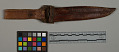 View Leather Knife-Sheath digital asset number 2