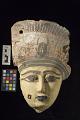 View Mummy Mask digital asset number 2