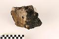 View Oxide Mineral Goethite digital asset number 2