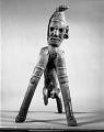 View Wooden Statuette digital asset number 40