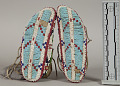 View Moccasins, Child's digital asset number 5