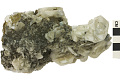 View Carbonate Mineral Calcite digital asset number 0