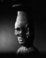 View Wooden Statuette digital asset number 38
