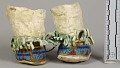 View Child's Moccasins digital asset number 2