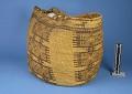 View Twined Basket digital asset number 2