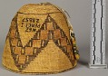 View Woman's Basket Hat digital asset number 3
