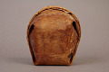 View Birchbark Basket digital asset number 6
