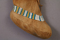 View Part of Clothing Set: Moccasin Pants or Trousers digital asset number 5
