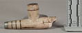 View Stone Pipe-Bowl And Wooden Pipe-Stem digital asset number 0