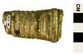 View Mollusk, Ammonite digital asset number 0