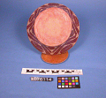 View Jar For Dry Material digital asset number 5