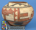 View Earthen Vase digital asset number 3