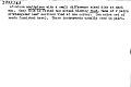 View Clarinet (Serunai) digital asset number 8