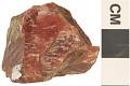 View Inosilicate Mineral Rhodonite digital asset number 1