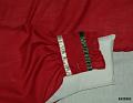 View Ribbon Shirt, Man's digital asset number 1
