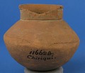 View Earthen Globe-Shaped Pot digital asset number 4