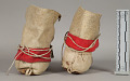 View Ornamented Moccasins 2 digital asset number 2