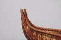 View Birchbark Canoe Model digital asset number 4