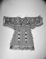 View Full Beaded Dress digital asset number 7