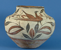 "View Earthen Vase ""Wa-Tu-Oh-Ni"" digital asset number 2"