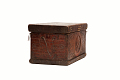 View Wooden Chest digital asset number 66