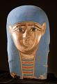 View Mummy Mask digital asset number 0