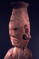 View Wooden Statuette digital asset number 3