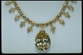 View Victoria-Transvaal Diamond Necklace digital asset number 6