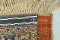 View Carpet, Hand Woven, Silk digital asset number 4