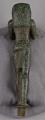 View Bronze Statuette Of Horus digital asset number 3