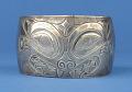 View Silver Bracelets digital asset number 0