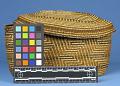 View Basket & Material For Basket Making digital asset number 13