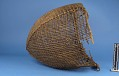 View Basket For Carrying Of Willow digital asset number 3