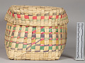 View Basketry Box digital asset number 3