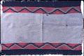 View Blanket, Girl's Manta digital asset number 1