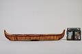 View Birchbark Canoe Model digital asset number 9