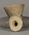 View Burnt Clay Pipe digital asset number 3