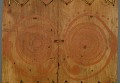 View Shield Of Wood digital asset number 5